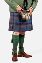 Load image into Gallery viewer, Highland Mist / Lovat Tweed Hire Outfit