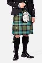 Load image into Gallery viewer, Hunting Nicolson Muted / Argyll Hire Outfit