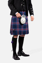 Load image into Gallery viewer, Scotland National Team / Argyll Hire Outfit