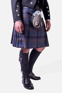 Highland Mist / Prince Charlie Hire Outfit