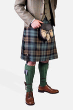 Load image into Gallery viewer, Black Watch Weathered / Nicolson Tweed Hire Outfit