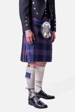 Load image into Gallery viewer, Scotland National Team / Prince Charlie Hire Outfit