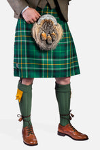 Load image into Gallery viewer, Celtic FC / Nicolson Tweed Hire Outfit