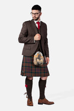 Load image into Gallery viewer, John Muir Way / Peat Holyrood Hire Outfit