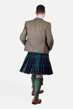 Load image into Gallery viewer, Black Watch / Nicolson Tweed Hire Outfit