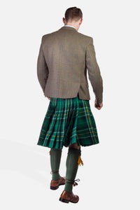 Celtic FC / Nicolson Tweed Hire Outfit