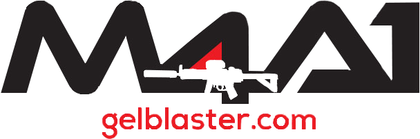 M4A1 Gel Blaster | Gel Ball - Best Selling Gel Blasters in Australia