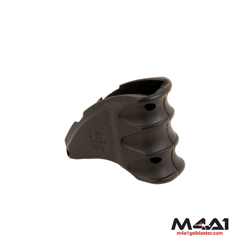 HS-2 Mag Well Grip Black
