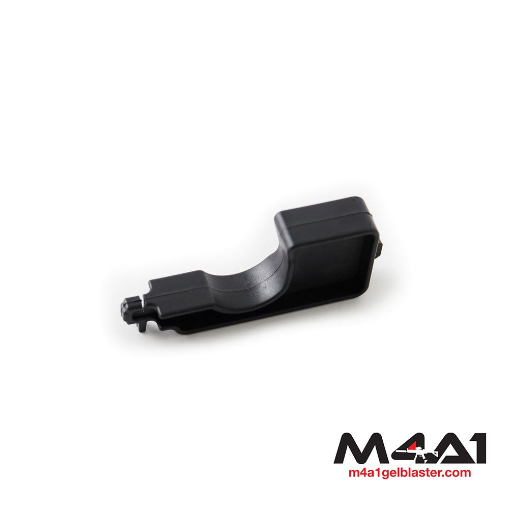 [Best Gel Blaster Supplies & Accessories Online] - M4A1 Gel Blasters