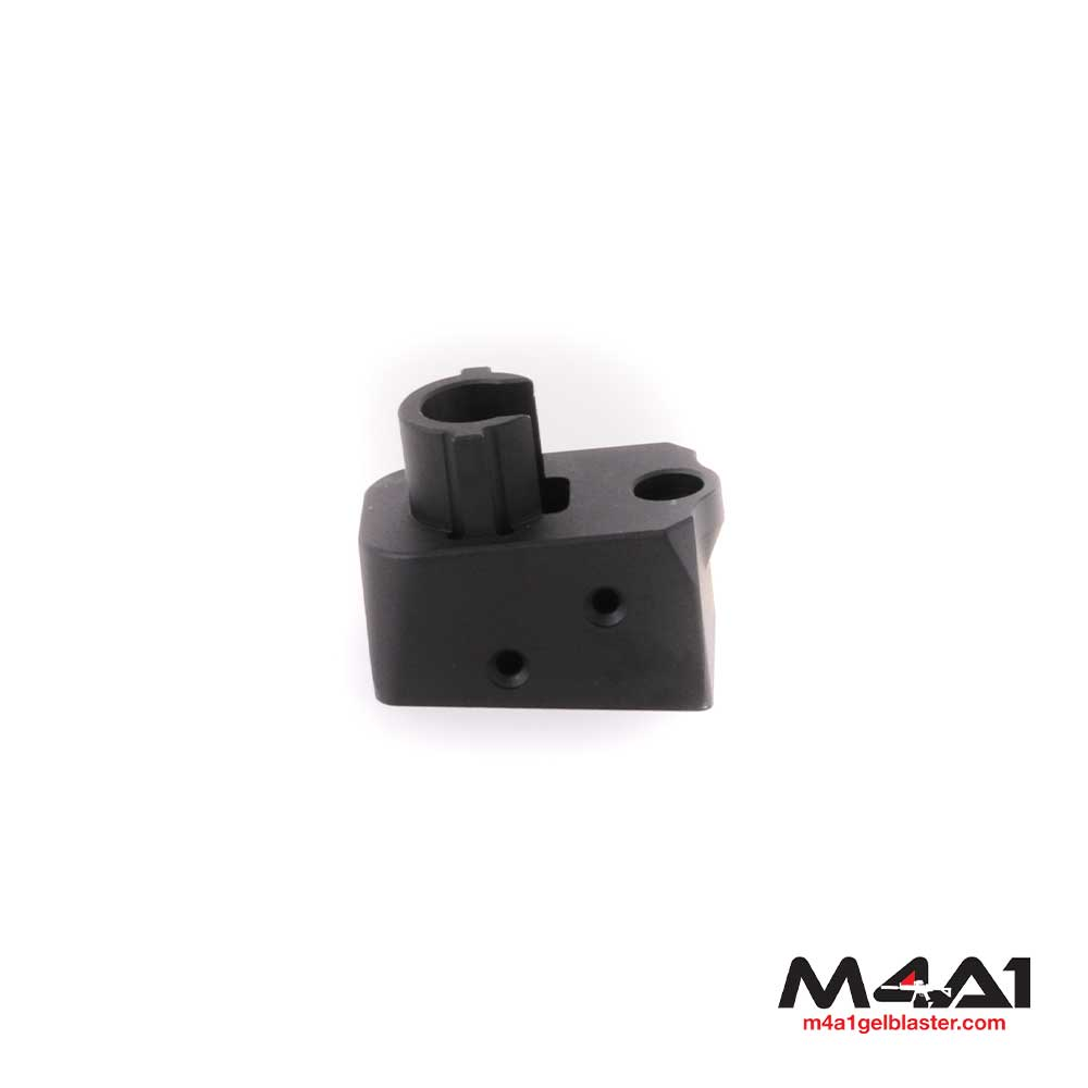 RX AKM Buffer Tube Adaptor