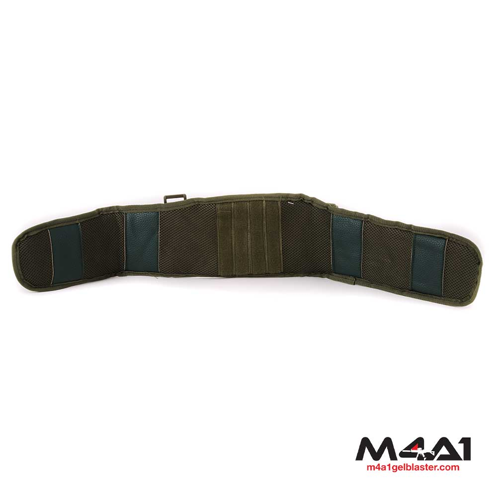Speedbelt - OD Green