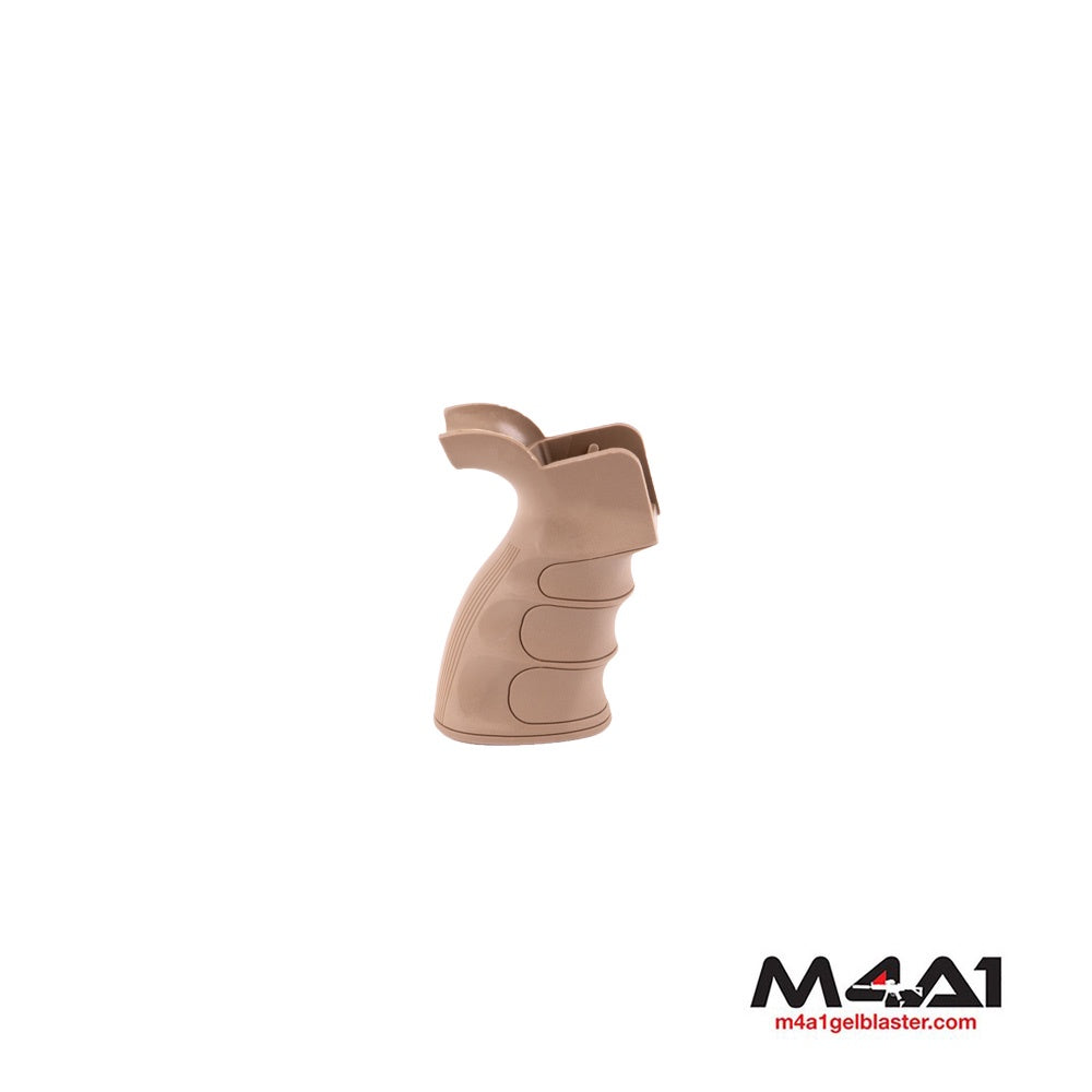 G27 V2 Pistol Grip 480 (Tan)
