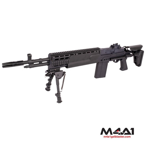 MK-14 Gel Blaster Assault Rifle