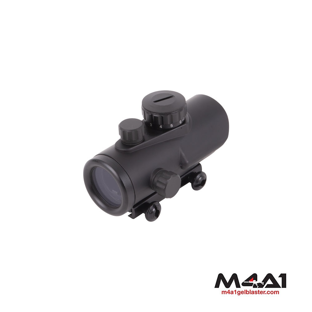 Medium Red Dot Sight