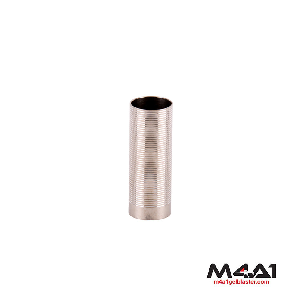 Well M4 100% Stainless Cylinder