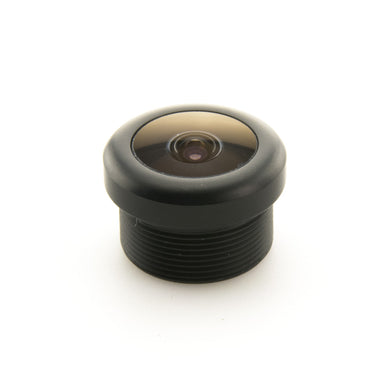 1.8mm with IR Block Filter Wide Angle Board Lens