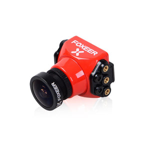 Foxeer Arrow Mini Pro - Red