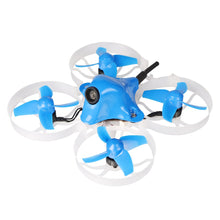 Load image into Gallery viewer, BETAFPV Beta75 Pro 2 Brushless Whoop 2S Quadcopter (JST - Frsky)