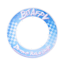 Load image into Gallery viewer, BETAFPV Mini Racing Circle Gates (4pcs)