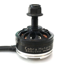 Load image into Gallery viewer, Cobra CP-2205-2500 Champion Series Multirotor Motor
