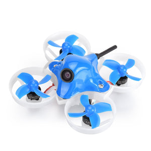 BETAFPV Beta65X 2S Brushless Whoop Micro Quadcopter (DSMX)