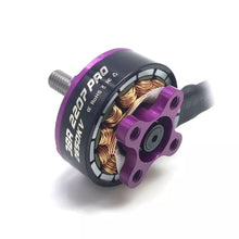 Load image into Gallery viewer, 3BHOBBY 2207 Pro 2450kv Motor