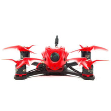 Load image into Gallery viewer, Emax Babyhawk Race Pro Micro Quadcopter (BNF)