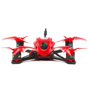 Emax Babyhawk Race Pro Micro Quadcopter (BNF)