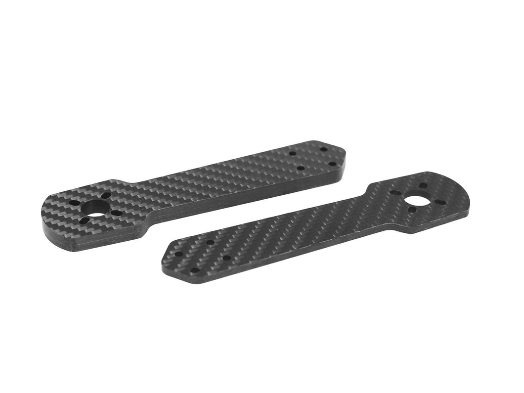 Blackout Mini H Quad - Fearless Arm
