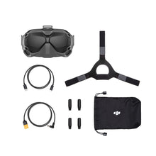 Load image into Gallery viewer, DJI Digital HD FPV Goggles