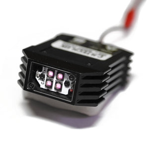 CJLTech IR4+ V2 IR Night Flyer Module