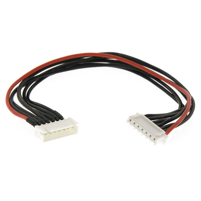 Balance Lead Extension Cable (6s JST-XH)