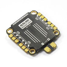 Load image into Gallery viewer, DALRC Rocket 45A 3-6s BLHeli_32 4-in-1 ESC
