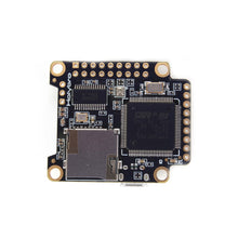 Load image into Gallery viewer, Holybro Kakute F7 Flight Controller