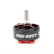 Load image into Gallery viewer, EMAX RSII 2207 2550kv Motor