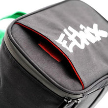Load image into Gallery viewer, Ethix Heated Deluxe Lipo Bag
