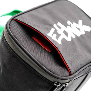 Ethix Heated Deluxe Lipo Bag