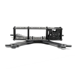 "TBS Source One 5"" Frame V3"