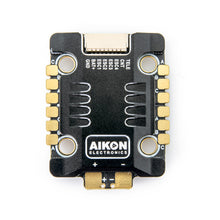 Load image into Gallery viewer, Aikon AK32PIN 20x20 4-in-1 35A 6S BLHeli32 ESC