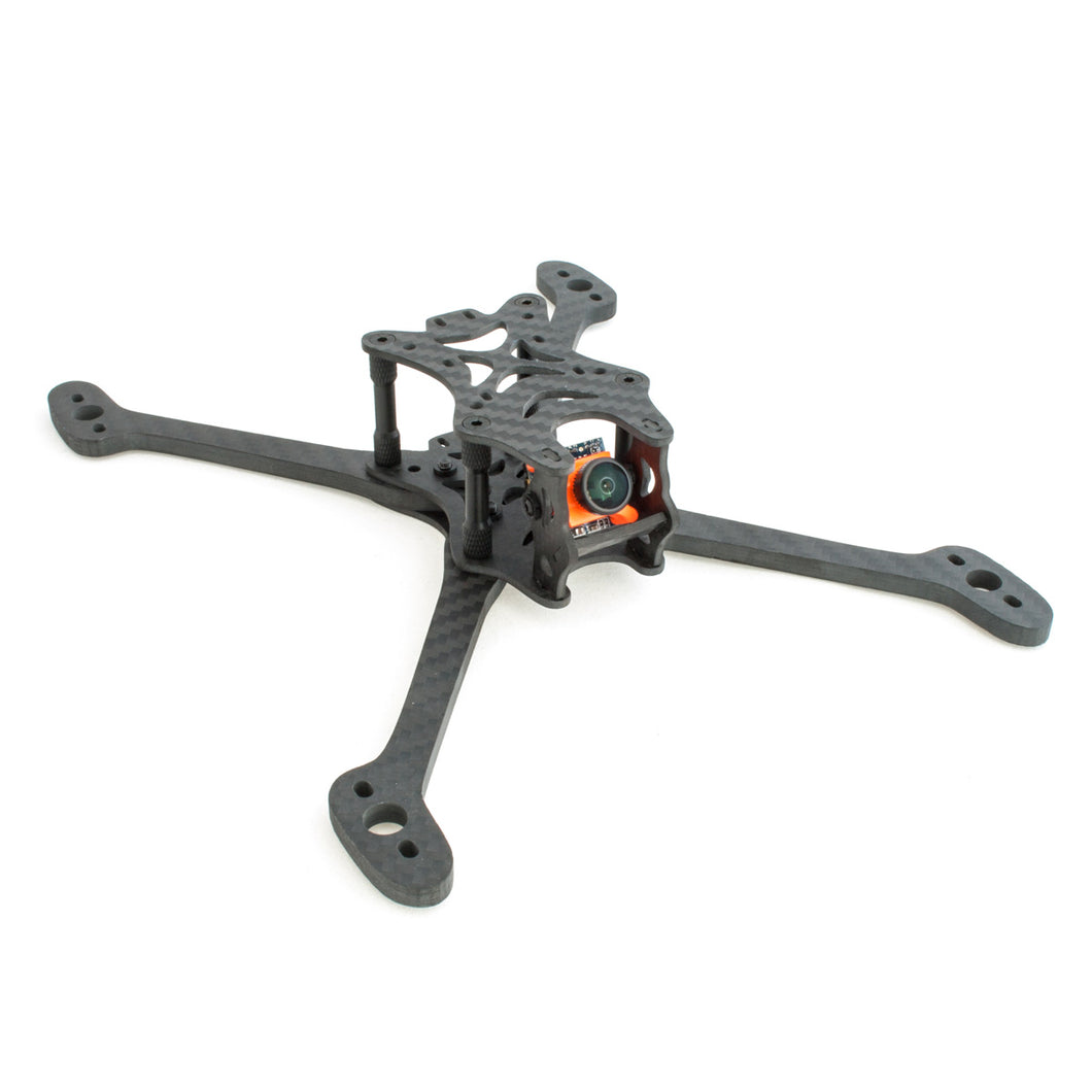 Falcon Multirotors Bannilite 5