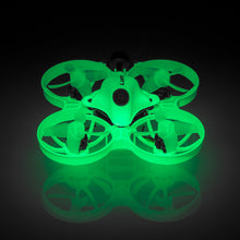 Load image into Gallery viewer, Beta75X Lumenier Edition - Glow in the Dark 2S Brushless Whoop Micro Quadcopter (XT30, Micro AXII - FrSky)