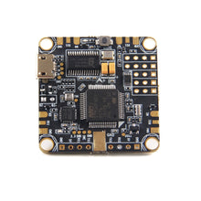 Load image into Gallery viewer, Betaflight F4 Flight Controller
