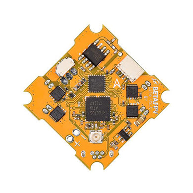 BETAFPV Lite Brushed V2 Flight Controller