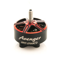 Load image into Gallery viewer, BrotherHobby Avenger 2507-2700KV 4-6S