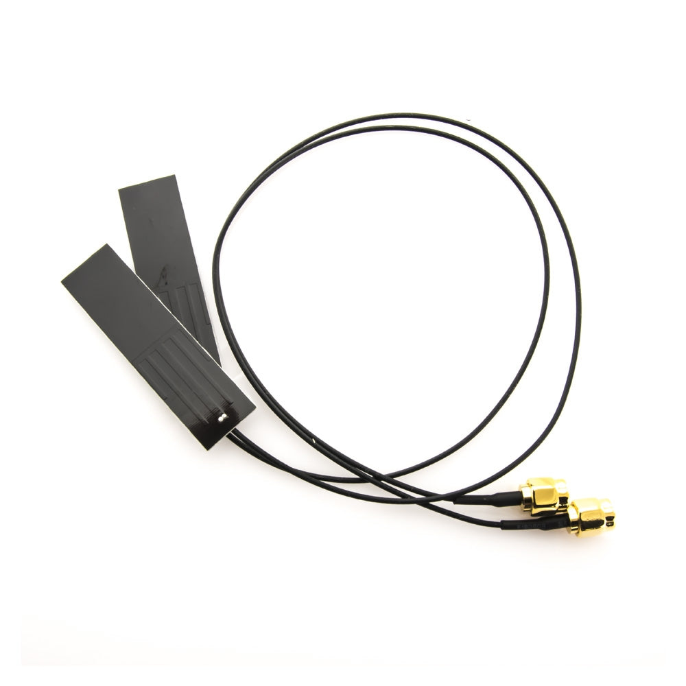 Connex Mini Tx Antennas Kit