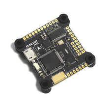Load image into Gallery viewer, DALRC F405 Flight Controller