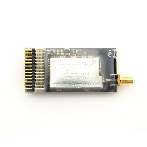 Dragonlink 1000mW High Power Telemetry Receiver
