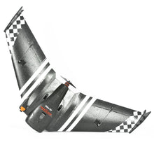Load image into Gallery viewer, SonicModell AR. Wing V2 900mm Wingspan EPP FPV Fly Wing PNP
