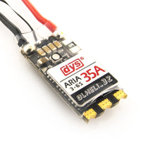 Load image into Gallery viewer, DYS Aria BLHeli_32bit 35A ESC