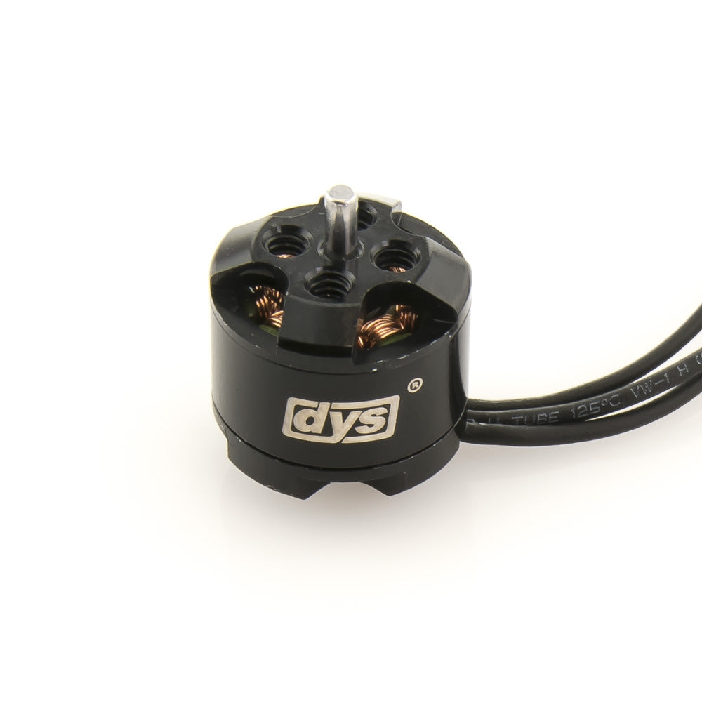 DYS BE0905 10000KV Brushless Motor